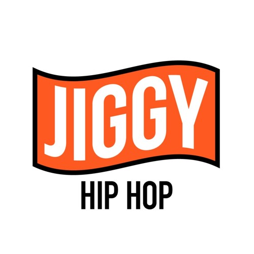 JIGGY Hip Hop's avatar