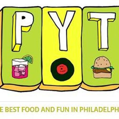 PYT Philly's avatar