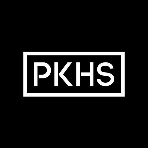 PKHS's avatar