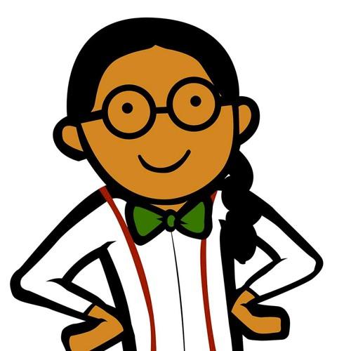 StartyPantsPod's avatar