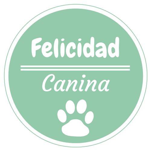 Felicidad Canina's avatar