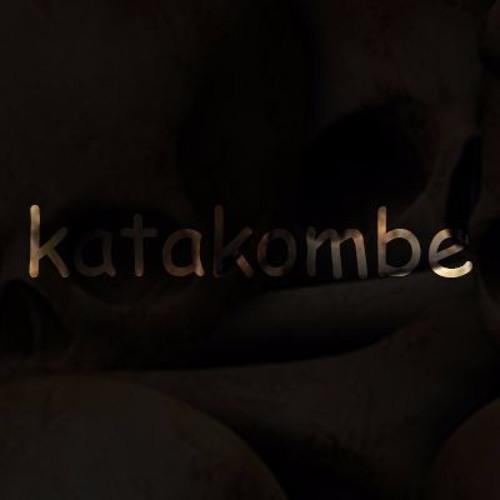 katakombe's avatar