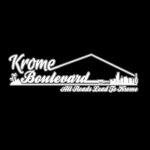 Krome Boulevard Music   Free Listening on SoundCloud