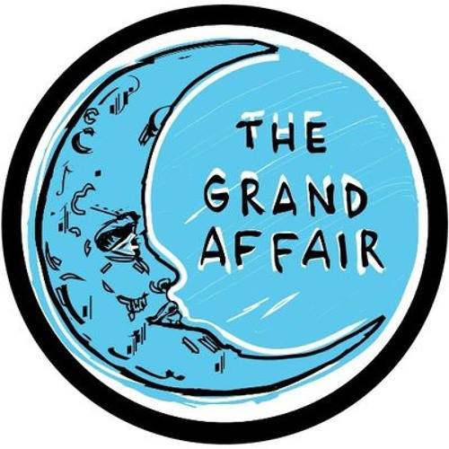 The Grand Affair's avatar