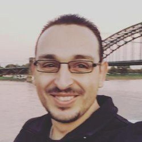 SatyreX's avatar
