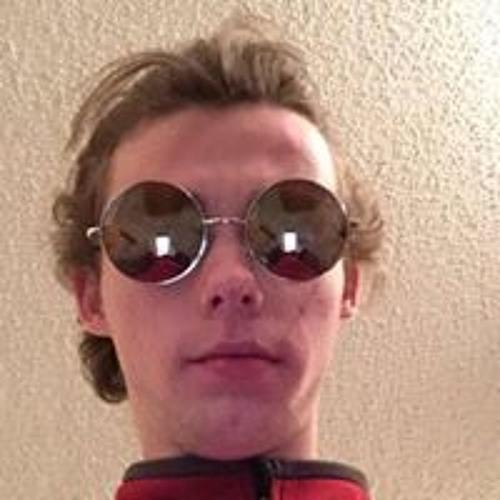 Ansel Scott's avatar