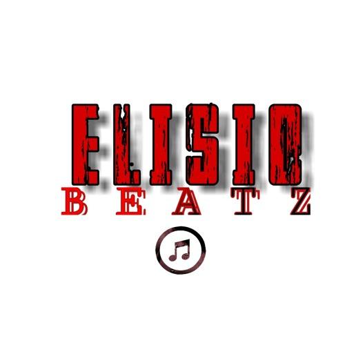 Elisio Beatz's avatar