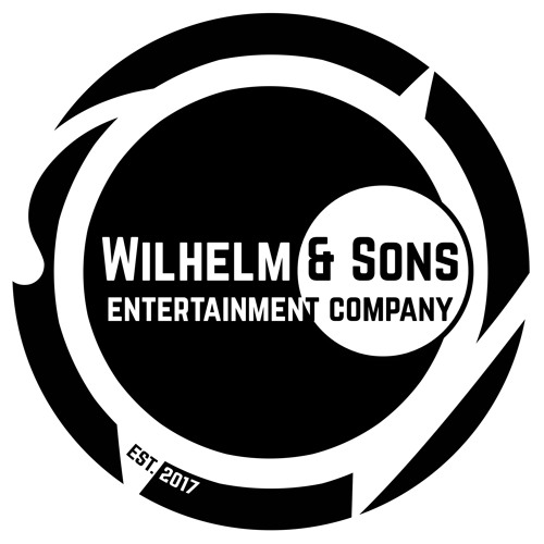 Wilhelm & Sons Entertainment Company's avatar