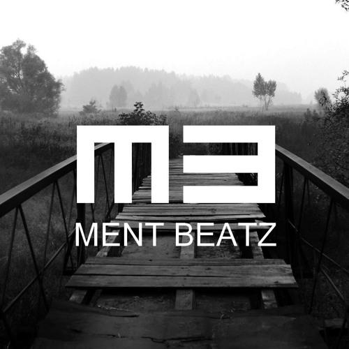 MENT BEATZ's avatar