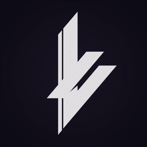 BIOGENESIS's avatar