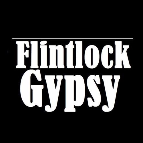 Flintlock Gypsy's avatar