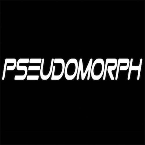 PseudomorphOfficial's avatar