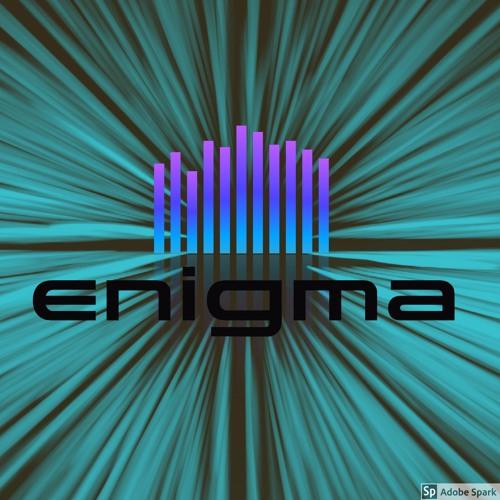 Dj_Enigma's avatar
