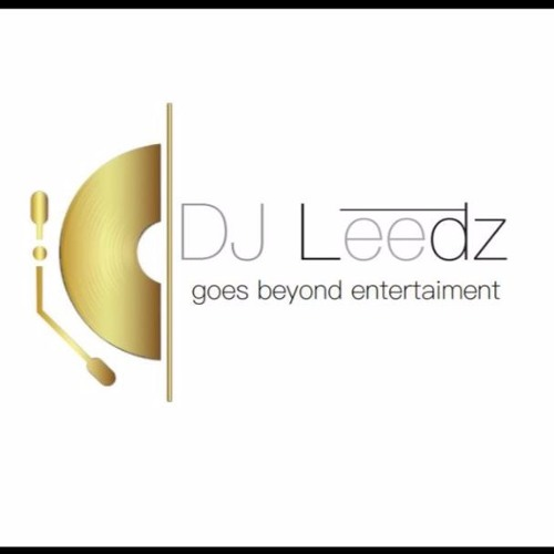 dj_leedz's avatar
