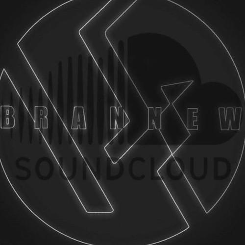 Brannew Entertainment's avatar