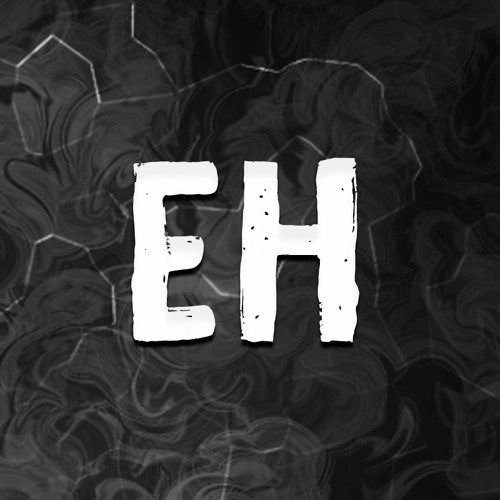 EasyHit's avatar