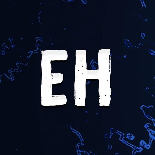 EasyHit Blue's avatar