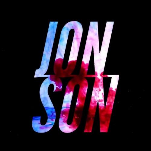 JON SON's avatar