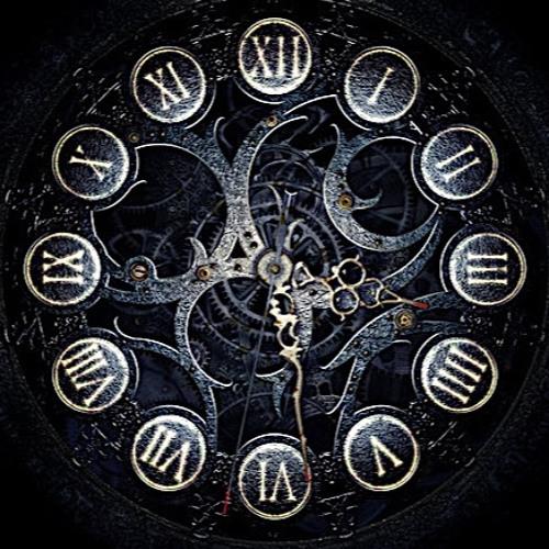 Bones Clock™'s avatar