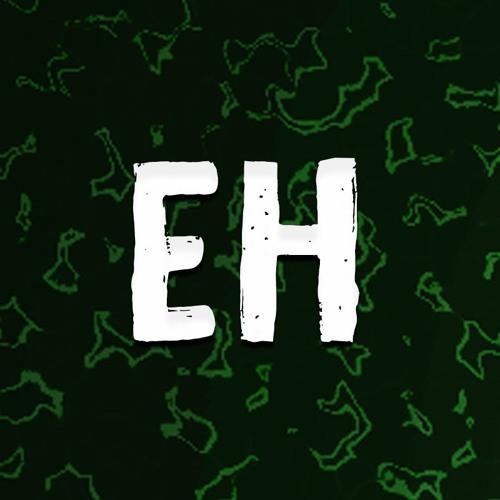 EasyHit Green's avatar