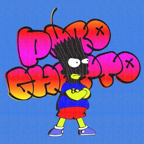 Puro Ghetto's avatar