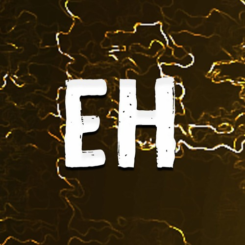 EasyHit Yellow's avatar