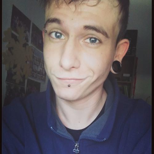 Nebbia ॐ's avatar