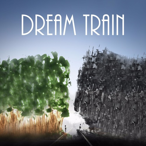 Dream Train's avatar