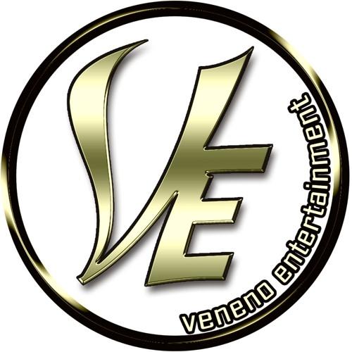 Veneno Entertainment's avatar