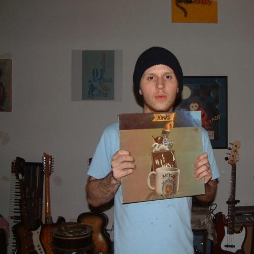 Wren Hollow Wrens's avatar