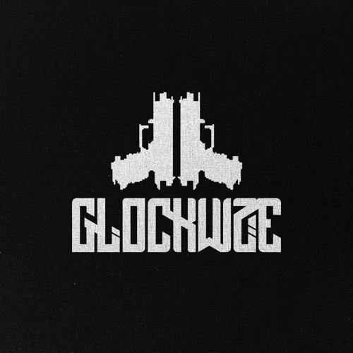 Glockwize's avatar