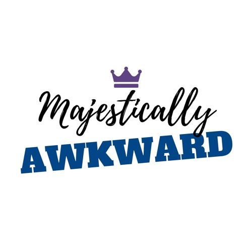 Majestically Awkward's avatar