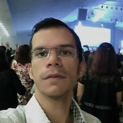 Lucas Barroca