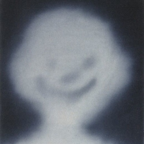 LostSoundBytes's avatar