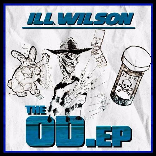 ill wilson's avatar