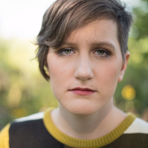 Jennifer Hedstrom's avatar