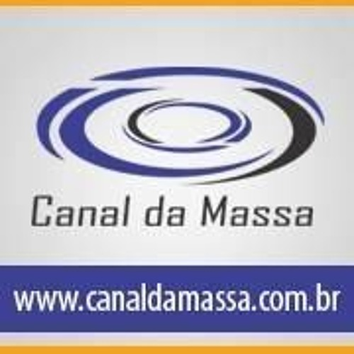CMassaOficial's avatar