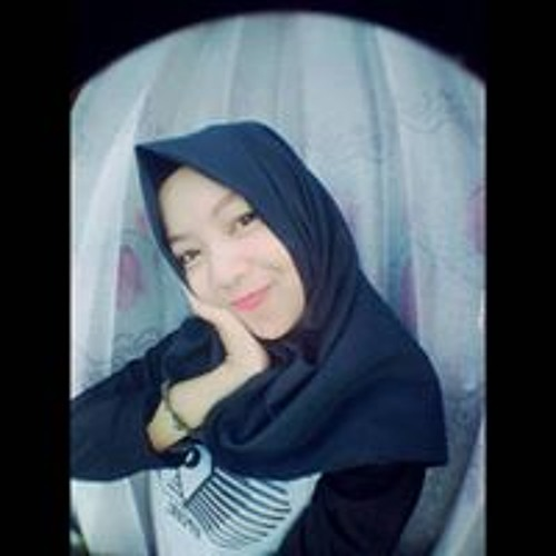Destia's avatar