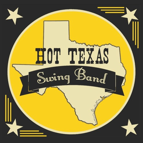 Hot Texas Swing Band's avatar