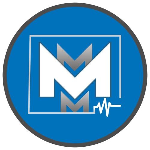 Mikes Mix & Master's avatar