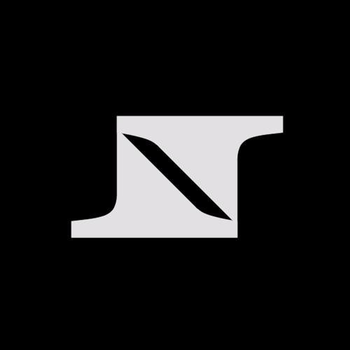Imperium Network's avatar