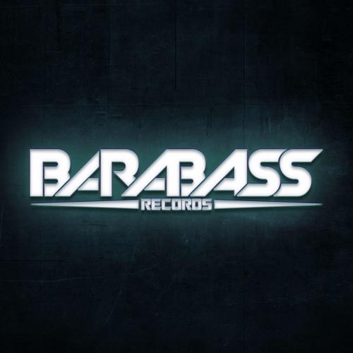 Barabass Records's avatar