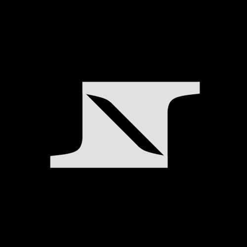 Imperium Selection's avatar