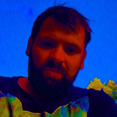 seb'l's avatar