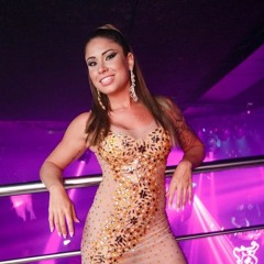 Fernanda Rios