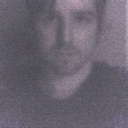 Morrow Knell's avatar