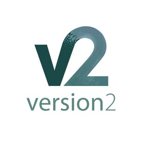 version2's avatar