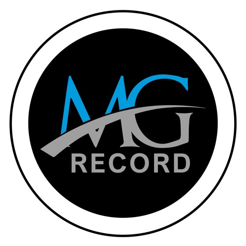MG RECORDS SPAIN's avatar