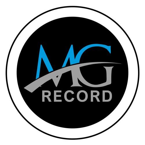 MG RECORDS SPAIN's avatar