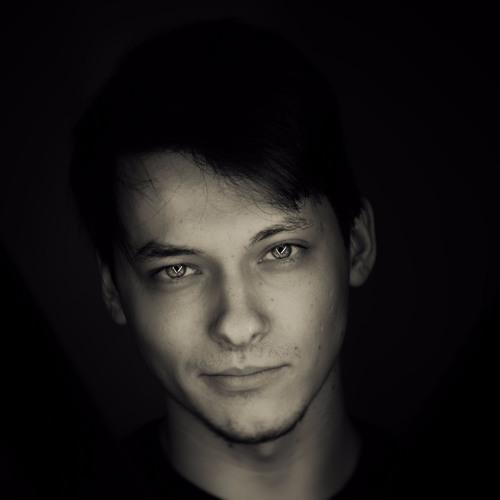 Ivan Zvezdarski's avatar